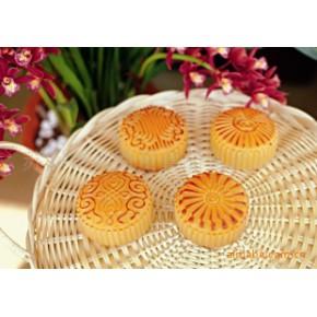 月饼、中秋月饼、广式月饼、苏式月饼、月饼代工