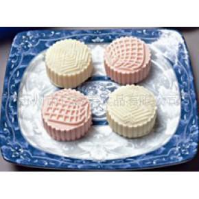 广式月饼、中秋月饼、苏式月饼、台式月饼、代工