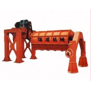 悬辊水泥制管机 悬辊式水泥制管机设奋品质好 价格优 青州瑞成