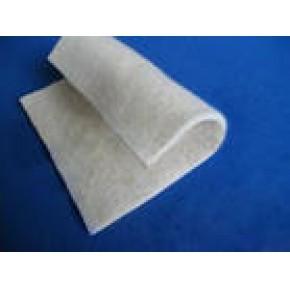 长期供应针刺棉---批发零售 家纺服装首选