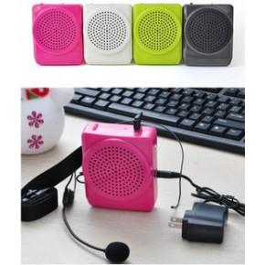 新在线 N74教学扩音器/团购价20台起90元