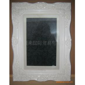 相框、仿古相框、欧式古典相框、油画框