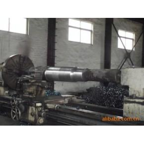 机械加工 铣削加工  磨削加工 车削加工 孔型加工