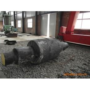轧辊加工中心  机械加工16-70吨轧辊