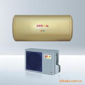 空气能,空气源,家用空气源热泵热水器