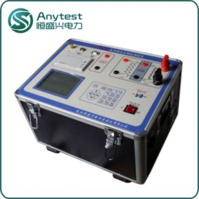 HSXVA-III互感器伏安特性测试仪