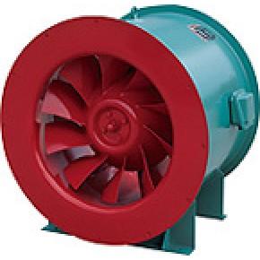 河南消防高温排烟风机 消防高温排烟风机价格