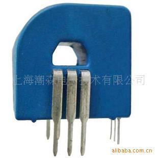 csm050npt系列霍尔电流传感器