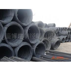淄博建朝 现货大量供应唐钢线材