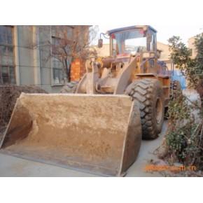 出租、转让龙工挖掘机一台