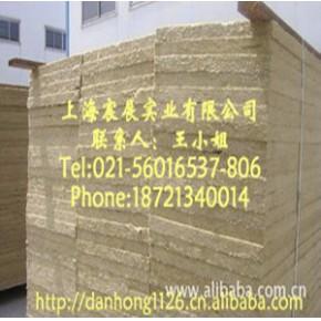 幕墙保温防火岩棉板,上海樱花防火岩棉板,防火岩棉保温板价格,防火岩棉保温板厂家