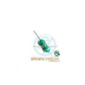 淮安奋发电子供应多种高品质的工字电感
