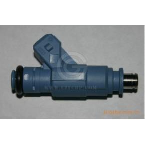 【专业直供】0280156070大众喷油嘴 injector