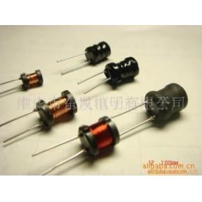 【质量保证 来电订购】供应多种高质量的工字电感