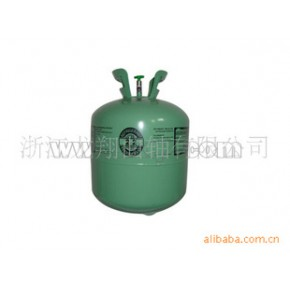 制冷剂钢瓶FCP304.6-22-2.3/压力容器/液化气钢瓶