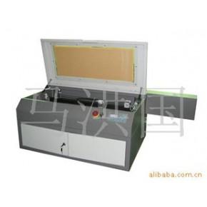 木皮激光切割机,家具商标激光达标,木制餐具镶嵌激光木皮切割机