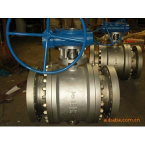 高压球阀,高压锻钢球阀,高压铸钢球阀