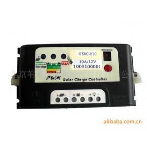 节能环保太阳能路灯户用控制器