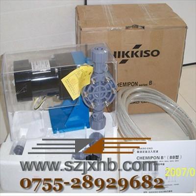 污水搅拌机  MS1A065A 磷酸盐加药装置 MS1C138C 混合搅拌机 KDV-34LGM0050