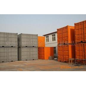 设备箱 配电箱 机箱 应急屋 工具箱 集装箱