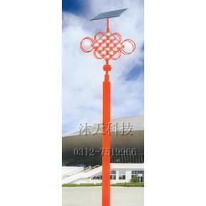 太阳能景观灯LED LED景观灯 LED灯 节能景观灯 MJ-206