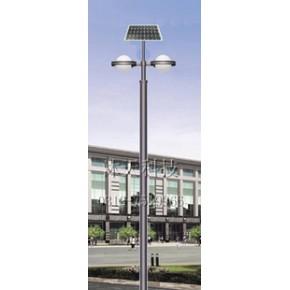 太阳能庭院灯 LED 庭院灯 太阳能灯MT-229