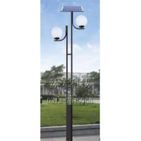 太阳能庭院灯 LED 庭院灯 太阳能灯MT-205