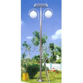 太阳能庭院灯 LED 庭院灯 太阳能灯MT-228