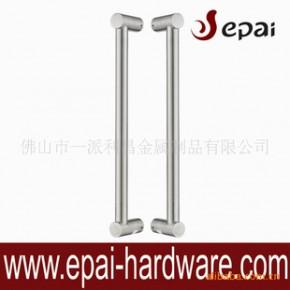 不锈钢门控五金配件Stainless steel glass handle