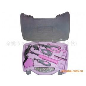 家用礼品型组合工具 104016