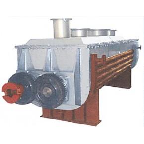 1010抗氧剂桨叶干燥机
