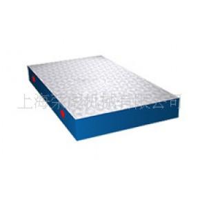 铸铁平台,划线平板