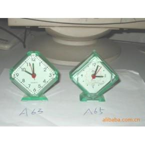 长期供应各式优质小闹钟 CONTAI