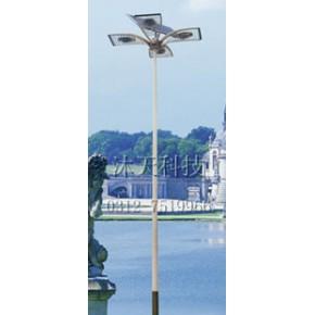 太阳能景观灯LED LED景观灯 LED灯 节能景观灯 MJ-205