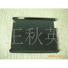 :苹果IPAD2代单底/清水套