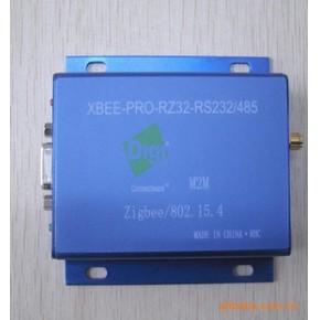 Zigbee 无线通信传输 模块  485