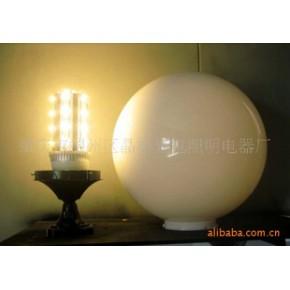 LED大功率优质庭院灯 LED照明灯