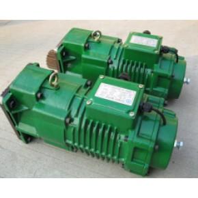 惠州大起供应WKTO电动马达HC0.4-0.75KW