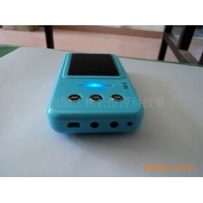 S-01音箱 插卡音箱 数码音箱 电脑音箱