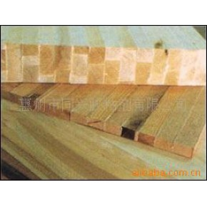 广东惠州同兴胶水胶粘剂专业供应,拼板胶,平面硬胶,电子专用胶