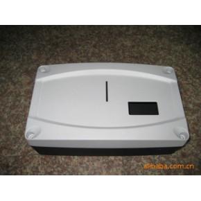 铝接线盒压铸产品及复杂、疑难、大型精密压铸模具