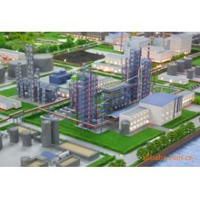 石油机械产品模型 50