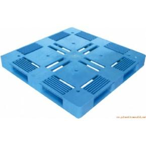昆明塑料吹塑模具昆明塑料制品塑料注塑模具找嘉豪模具