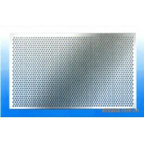 各种规格优质不绣钢冲空板