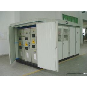 寿光优质配电箱 寿光配电箱公用商-寿光恒祥电器