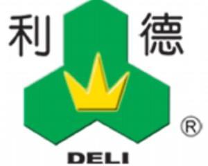 无棣县东新锁业有限公司