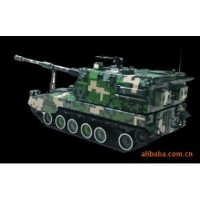军事类模型 50