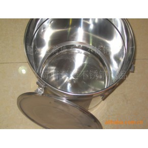 不锈钢茶水桶、大型茶水桶