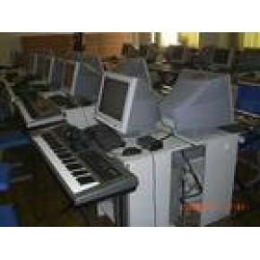 上海旺增物资专业回收二手电脑