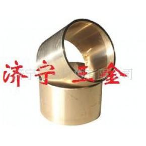 铜套免费订货电话400-0537-100